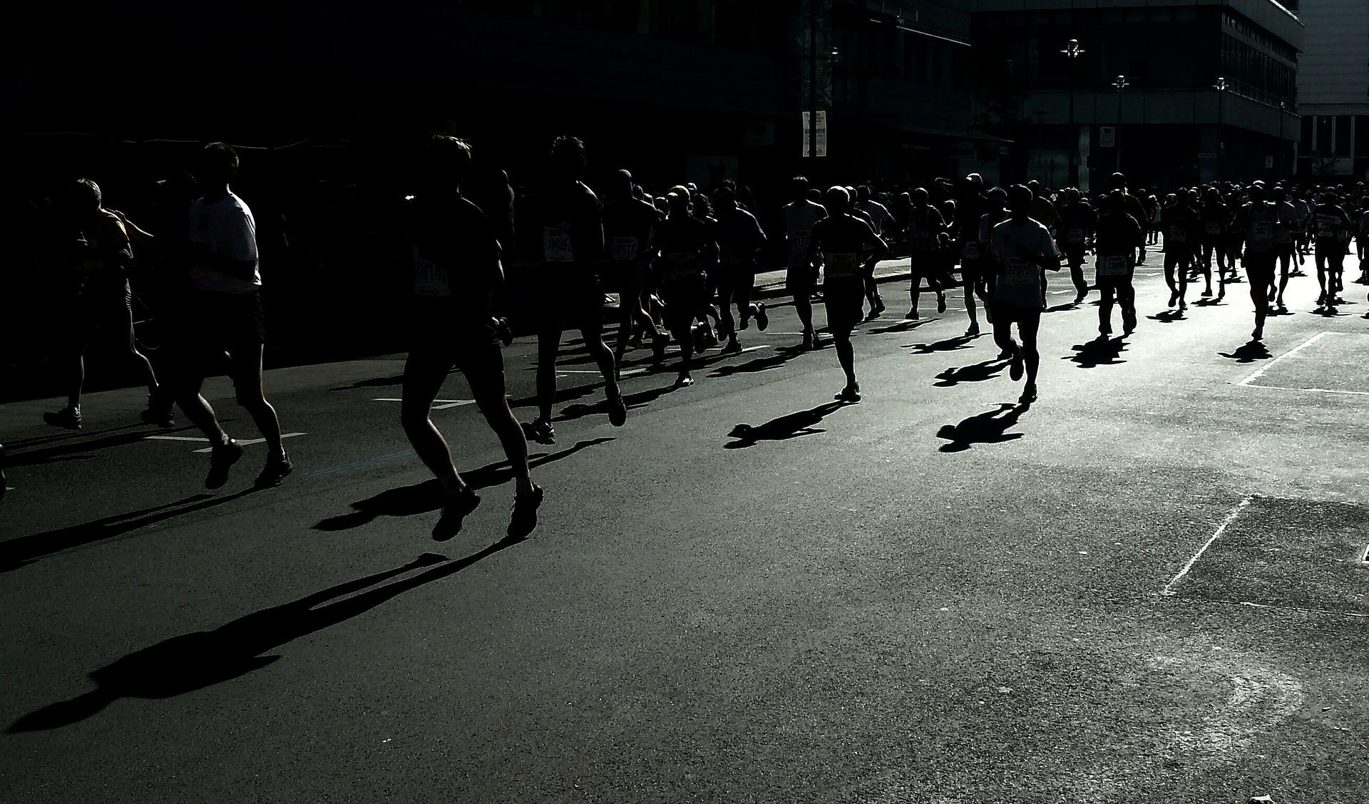 Shadows Part 11