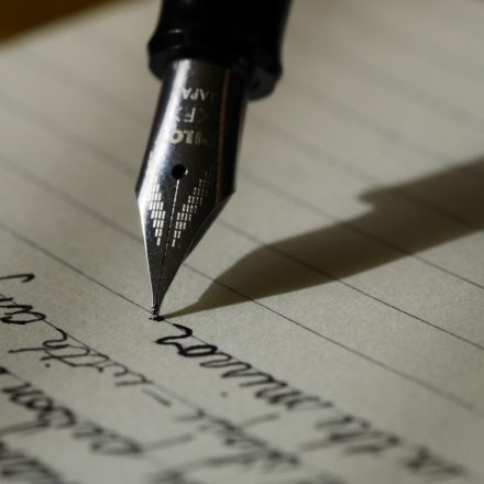 Want to Write Fantastic Short Stories?