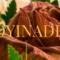 """Oyinade Episode 7:  """"The Washing"""""""