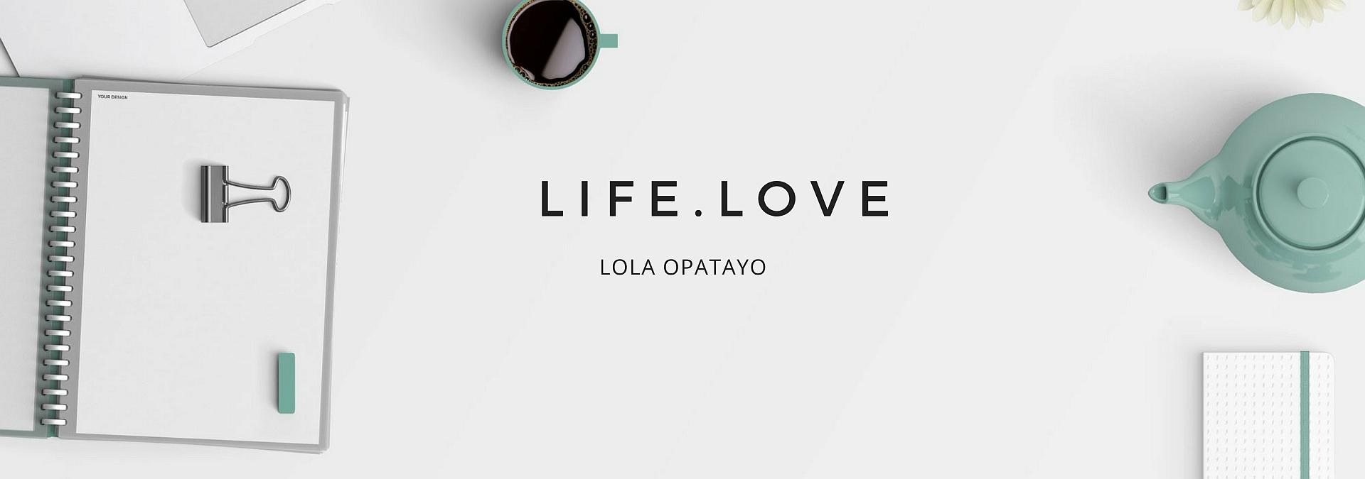 Lola Opatayo